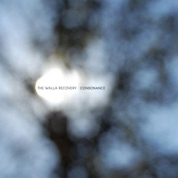 Consonance cover art