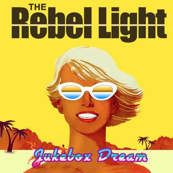 Jukebox Dream cover art