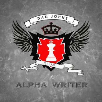 alpha-cover