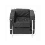 Recliner Club Chair Couch Comfort Chair Free Png Pngfuel