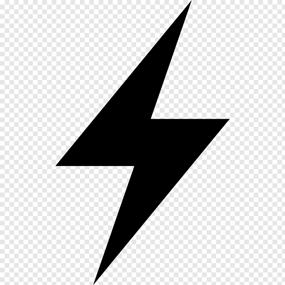 Electricity Symbol Computer Icons Electric power Circuit