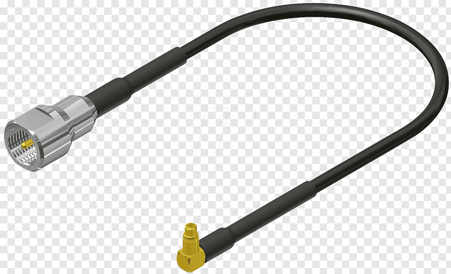 Coaxial cable Electrical connector Adapter UMTS Data