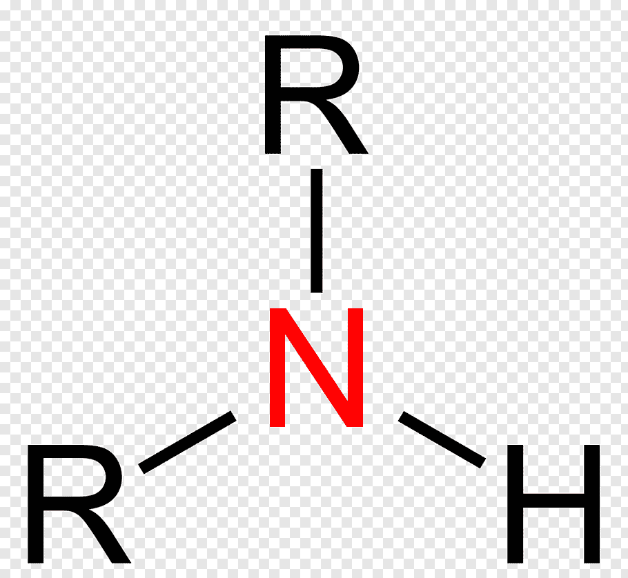 Aldehyde Organic compound Structure Functional group