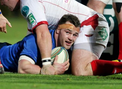 https://i0.wp.com/f0.thejournal.ie/media/2013/02/cian-healy-scores-a-try-1212013-2-390x285.jpg