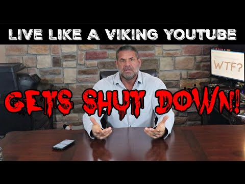YouTube Reinstated