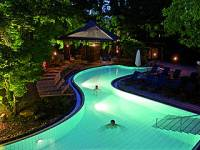Bali Therme - Erlebnisbad in Bad Oeynhausen | PARKSCOUT.DE