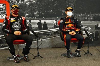 "Photo of ハースF1代表 ""マゼピンヌンF2ランキング3位、角田裕毅は5位だ」[F1-Gate.com]"