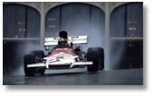 Monaco 1972