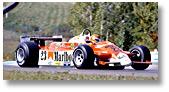 Giacomelli—Watkins Glen 1980