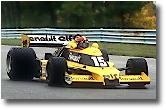 Renault 81