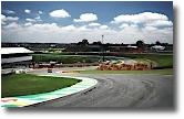 Senna S—Interlagos