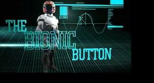 SpeedTV intro 2012
