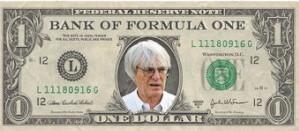 bernie_money