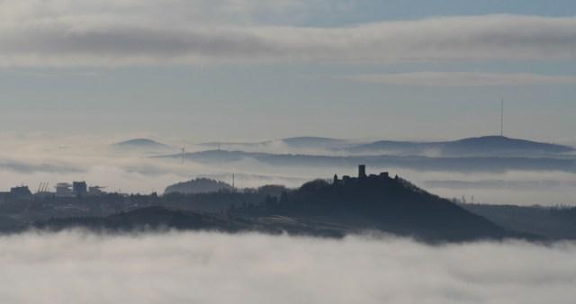 nurburg_castle