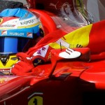 fernando-alonso-spain-blog480