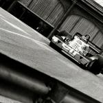 Depailler—Monaco77
