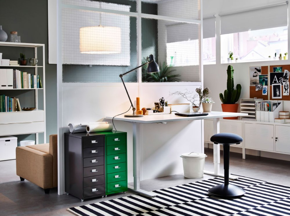 Furniture Home Office Cabinet