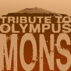 mountainnnnssss!