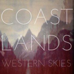 Coastlands artwork
