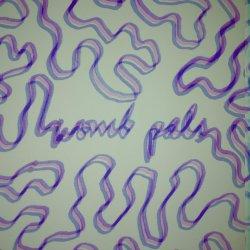 womb pals artwork