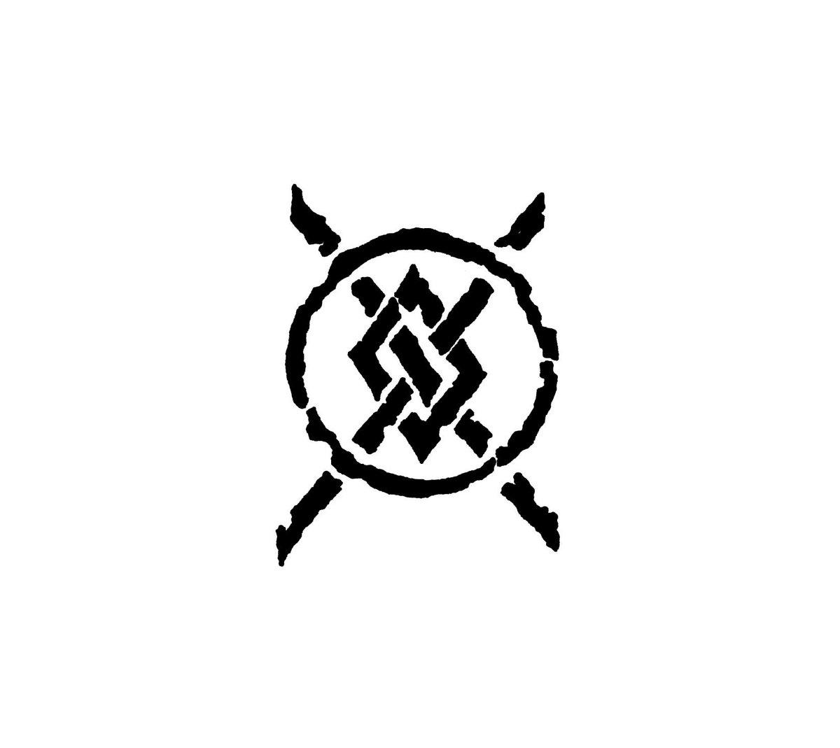 Nagamatzu 'Neural Interval'