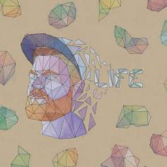 Mike Waters- Life