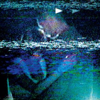 Mirror Kisses - Heartbeats