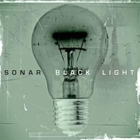 Black Light cover art