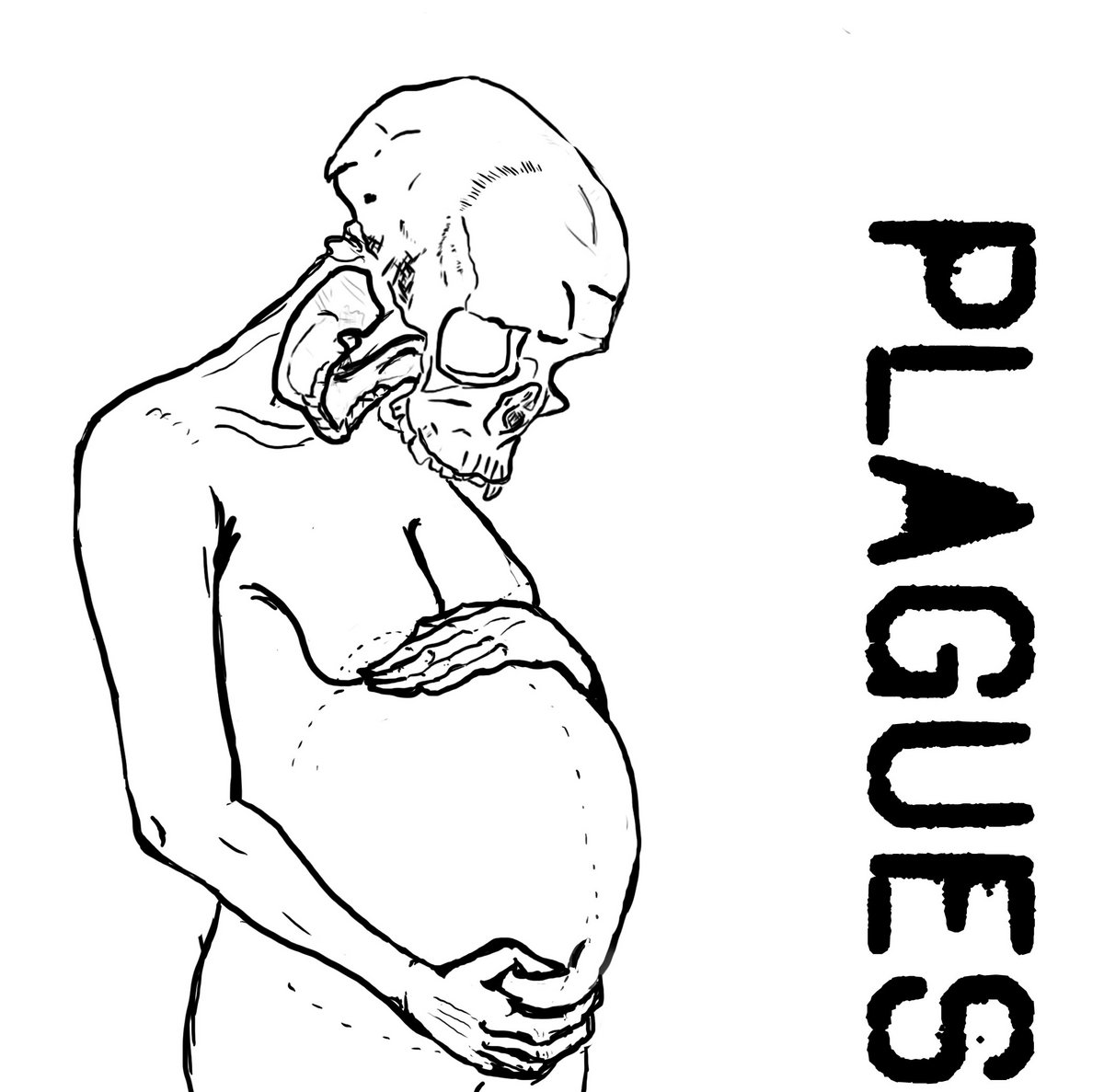 10 Plagues Of Egypt Coloring Pages Coloring Pages