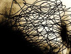LeTryp artwork