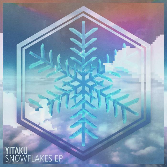 yitaku - Snowflakes