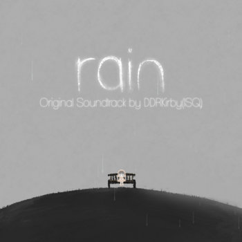 DDRKirby(ISQ) – Rain Original Soundtrack