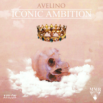 BRITHOPTV: [New Release] Avelino (@officialAvelino) -  'Iconic Ambition' Mixtape OUT NOW! [Rel. 10/09/14] | #UKRap #UKHipHop