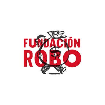 Fundación Robo