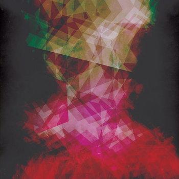Hivemind cover art