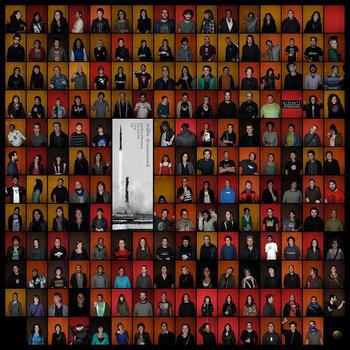 zuzenezkoak #2 (bIDEhUTS - 2010) cover art