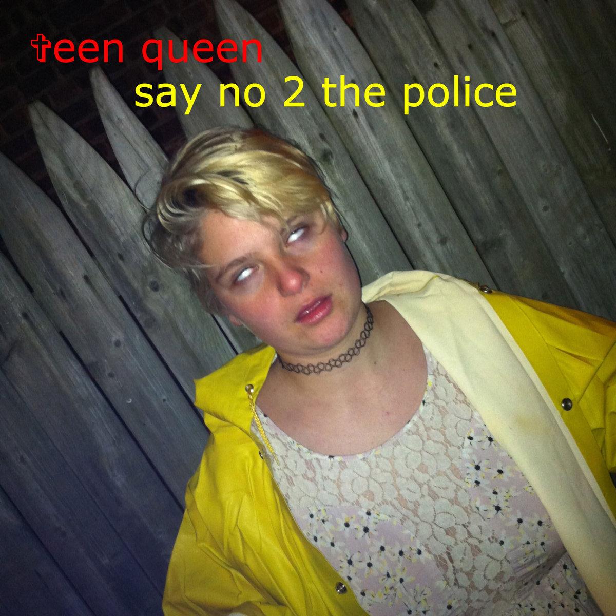 Teen electro