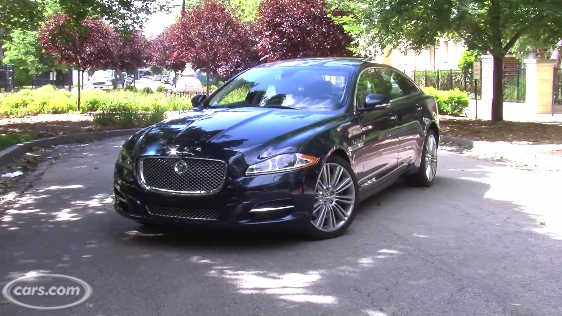 small resolution of 2010 jaguar xfr engine diagram wiring diagram load 2010 jaguar xf engine diagram