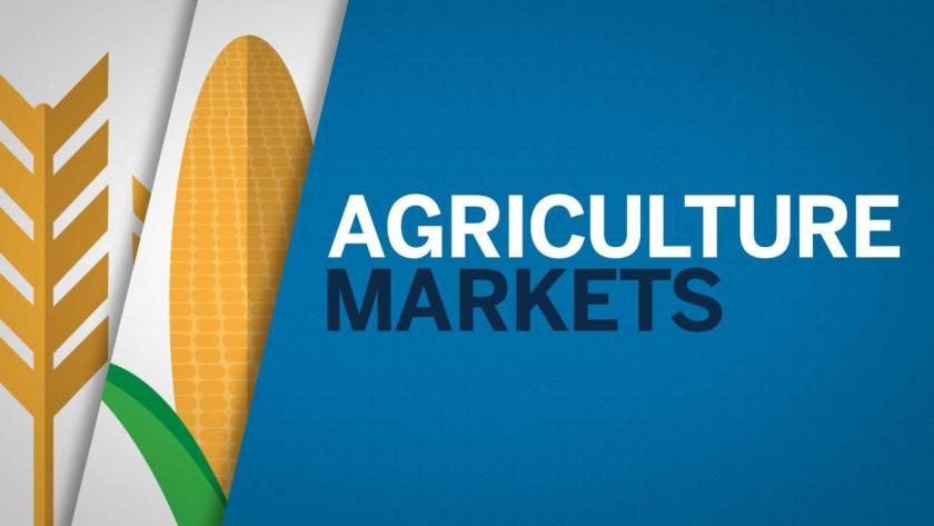 Learn About Agricultural Markets