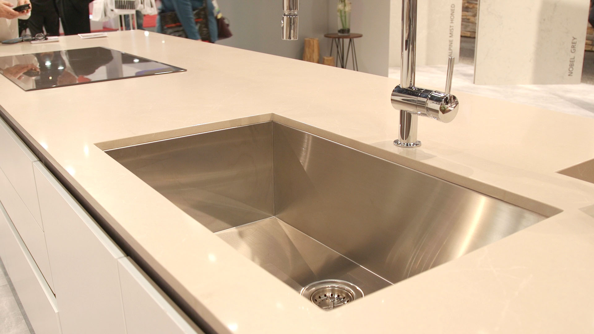 sink for kitchen planning a island best buying guide consumer reports