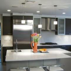 How To Renovate A Kitchen Mobile Islands For Kitchens 15 000 Renovation 50