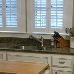 Cheap Kitchen Sinks Island Stainless Steel Top Sink Buying Advice