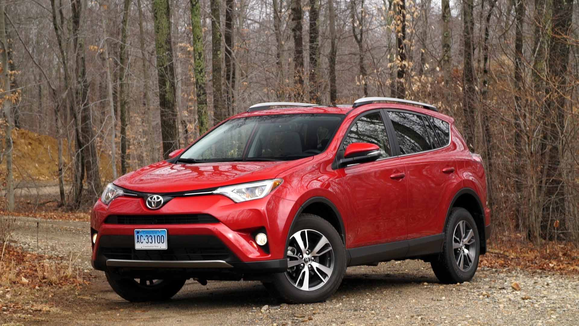 small resolution of toyota rav4 2016 2018 quick drive