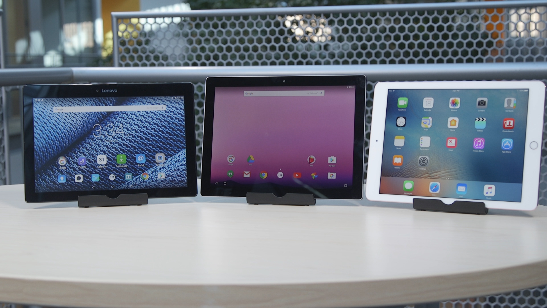 Best Tablet Buying Guide - Consumer Reports