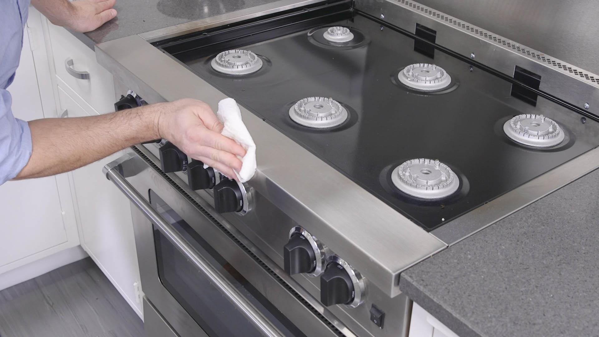 kitchen ranges replacing sink best range reviews consumer reports how to deep clean a