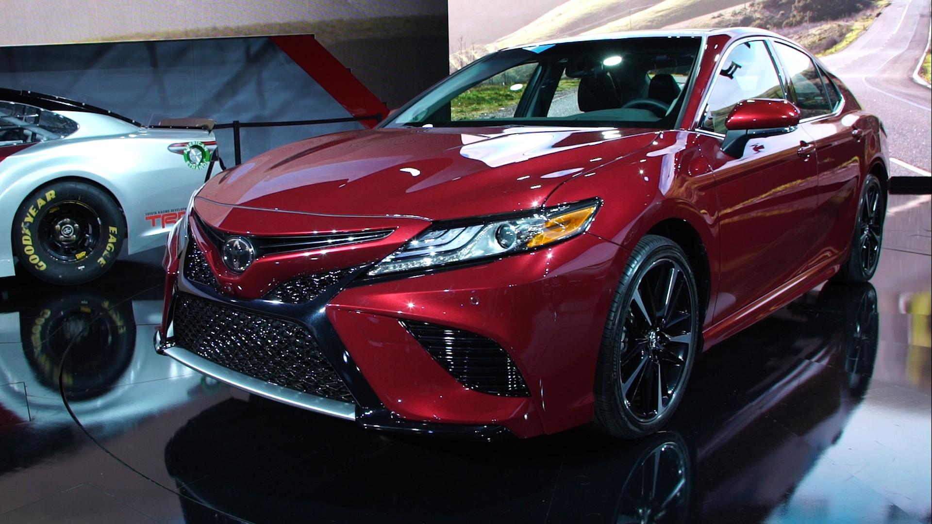 all new 2018 camry release date kijang innova semisena toyota consumer reports cookie preference center