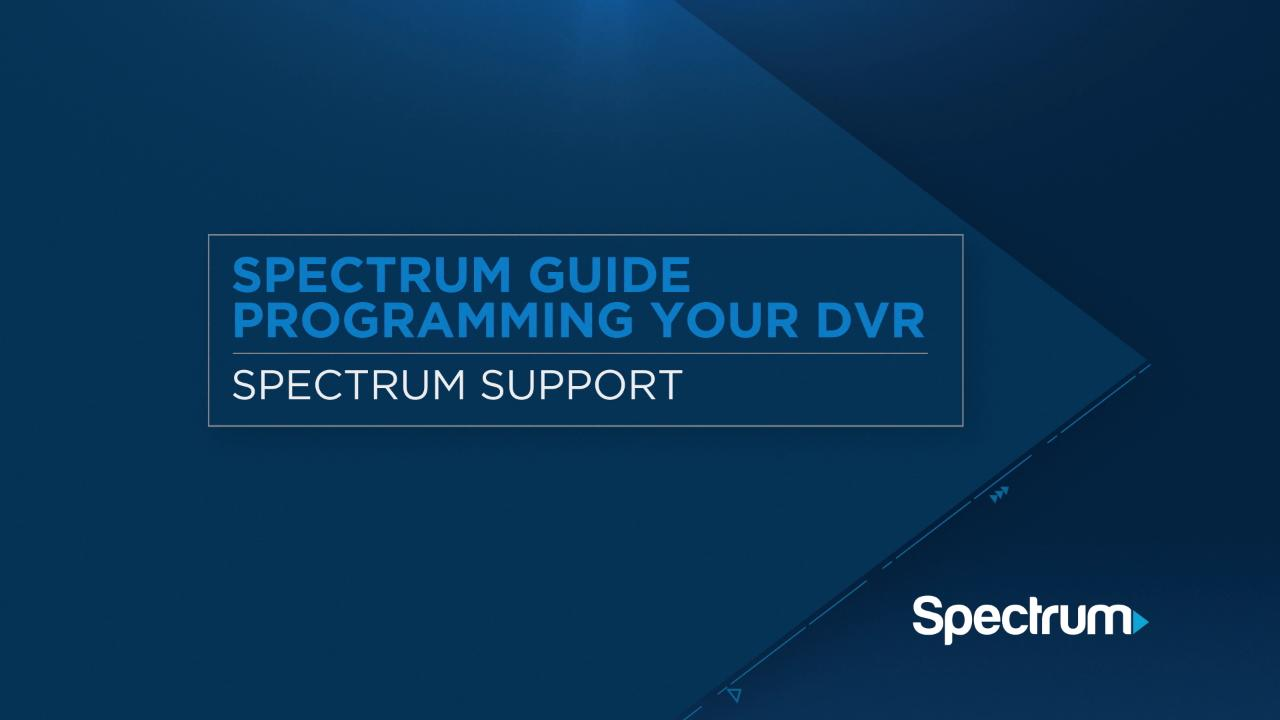 medium resolution of cox dvr