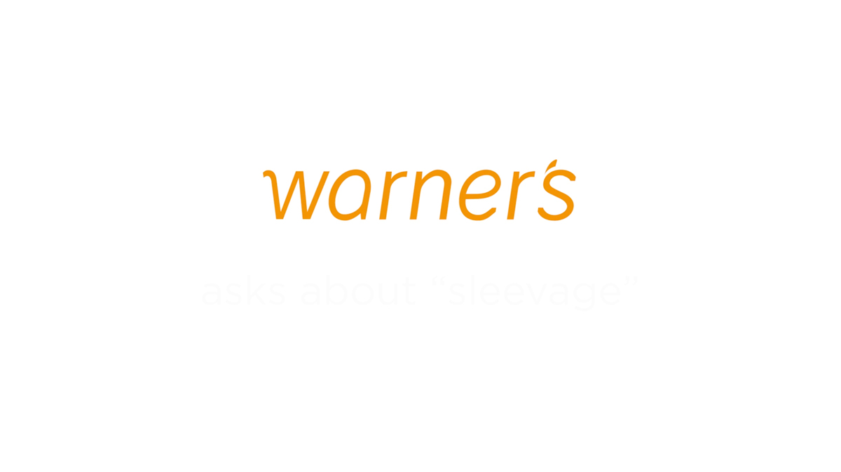 Warnersg pubid    videoid also warner  rh warners
