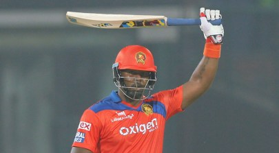 Image result for dwayne smith ipl