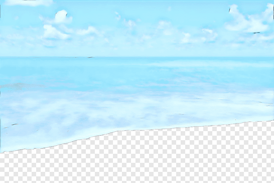 Travel Summer Beach Summer Holiday Summer Vacation Summer Holidays Summer Background Tropical Water Free Png Pngfuel